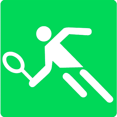 Pictogramme-Tennis-PIC82_3
