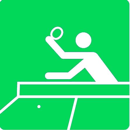 tennisdetable
